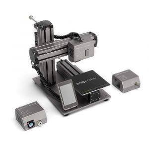 Snapmaker Original 3-in-1 3D Printer