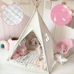 Tiny-Land-Store-Kids-Teepee-Tent
