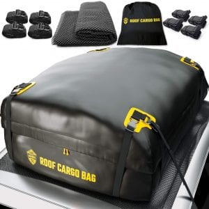 ToolGuards-15-Cubic-ft-or-20-Cubic-ft-Car-Roof-Bag