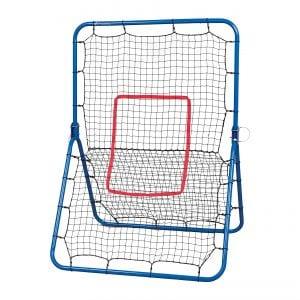 Eastpoint Sports Fielding Training