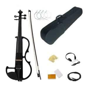 FineLegend Electric Violin