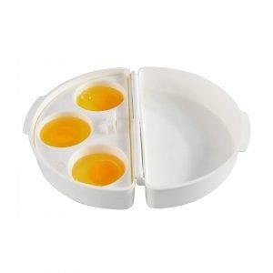 Home-X Omelet Maker