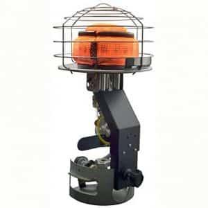 Mr. Heater Corporation 29,000-45,000 BTU 540 Degree Tank Top, Multi