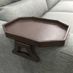 My-Sofa-Arm-Armrest-Tray-Table-Clip-Table-Holder-for-Remote-Control-and-Drinks
