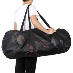 Oumers-Mesh-Travel-Duffle-Bag-for-Scuba-Diving