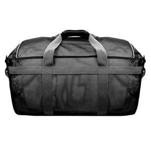 Aqua-Lung-Mesh-Duffel-Bag