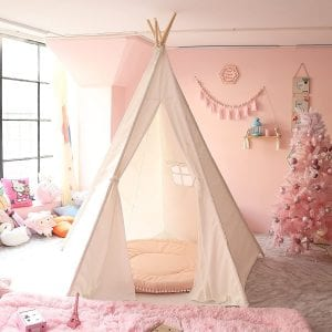 CO-Z-Teepee-Tent-for-Kids