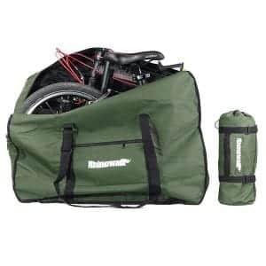 Camgo-20-Inch-Waterproof-Folding-Bike-Bag