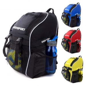 DashSport-All-Sports-Bag-Football-Volleyball-Soccer-Backpack-for-Kids-Ages-6-and-Up