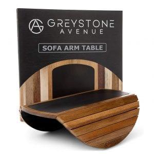 Greystone-Avenue-Sofa-Arm-Non-Slip-Arm-Couch-Table