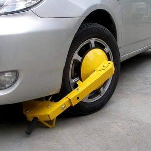 Hurbo-Adjustable-Wheel-Chock-Lock