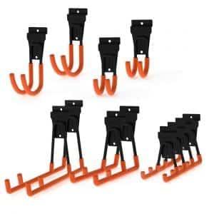 Intpro-Slatwall-Utility-Hooks-Storage-Tool-Organizer-for-Bulk-Items-Ladders