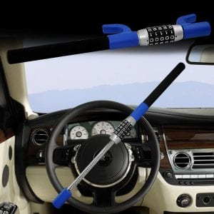 LC-Prime-Steering-Wheel-Universal-Lock-for-Cars