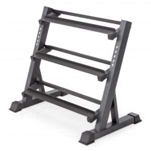 Marcy-Metal-Steel-3-Tier-Home-Gym-Dumbbell-Storage-Stand-Rack