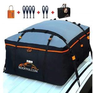 RoofPax-19-Cubic-Feet-Car-Roof-Bag