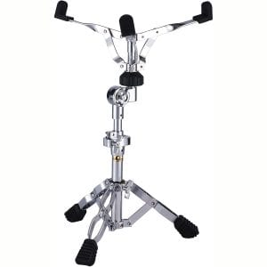 Union DSS-718B 700 Series Snare Drum Stand