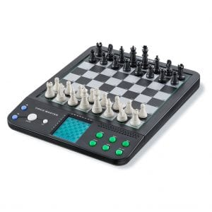 Croove-8-in-1-Electronic-Chess-Board