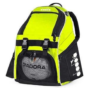 Diadora-II-Soccer-Squadra-Backpack