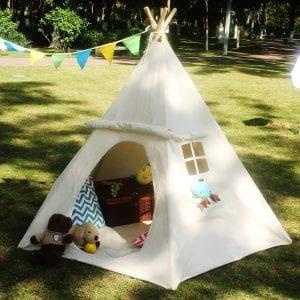 LAVIEVERT-Teepee-Tent-for-Kids