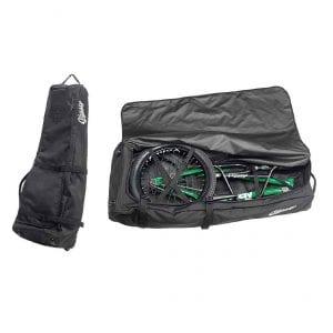 Odyssey-Black-Bmx-Bike-Bag