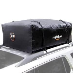 Rightline-Gear-18-cu-ft-Car-Roof-Bag