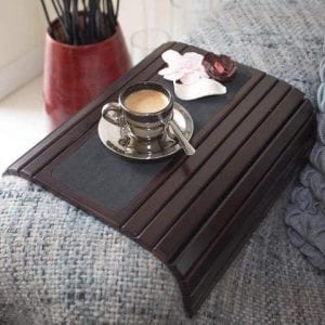 SoHappy-Brands-Sofa-Arm-Tray-Couch-Arm-Table-Organizer-Recliner-Cup-Holder-Brown