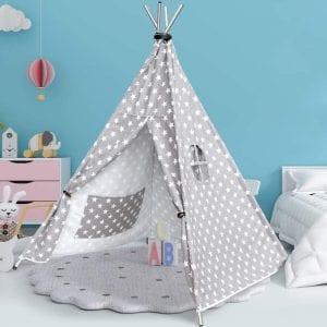 HAUEA-Teepee-Tent-for-Kids