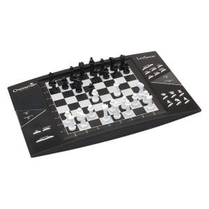 Lexibook-CG1300-Electronic-Chess-Board