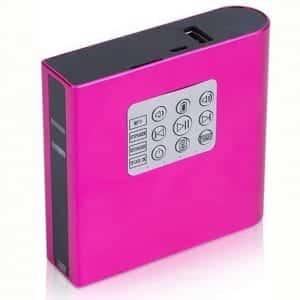 SHANGXIAN Virtual Keyboard Laser Projection Bluetooth Keyboard Ultra-Portable Simple to Use Full English Keyboard