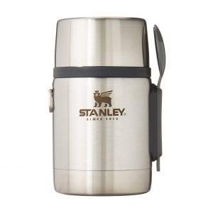 Stanley Food Jar with Spoon