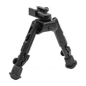 UTG Heavy Duty 360 Bipod