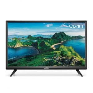 "VIZIO D24f-G1 D-Series 24"" Smart TV"