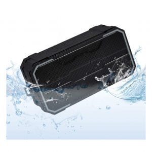 Zosam-Portable-Bluetooth-Shower-Speaker-IPX6-Waterproof