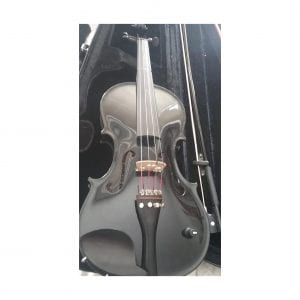 Barcus Berry 4-String Violin