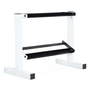 Cap-Barbell-Dumbbell-Rack-2-Tier