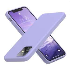 Cordking iPhone 12 Case, iPhone 12 Pro Case