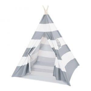 DalosDream-Teepee-Tent-for-Kids