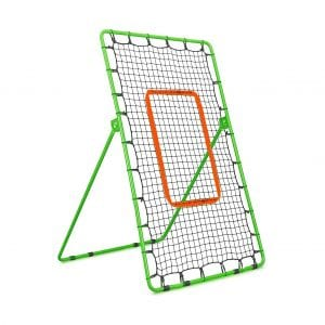 Flair Sports Pitch Rebound Net