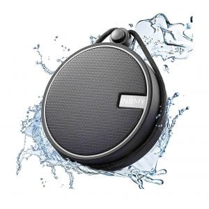 INSMY-Bluetooth-Shower-Speaker-with-Suction-Cup