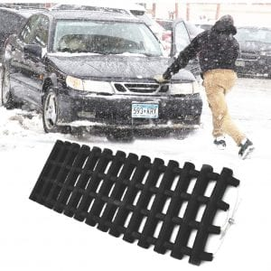 JOJOMARK-Portable-Emergency-Tire-Traction-Mat