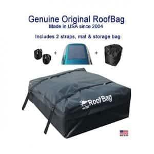 RoofBag-15-cu-ft-Car-Roof-Cargo-Bag