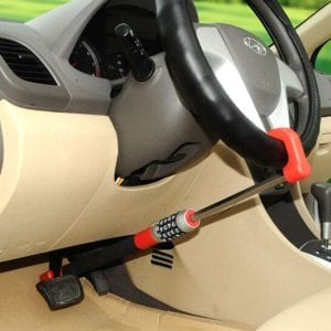 XJ-Car-Code-Lock-Anti-Theft-Steering-Wheel-Brake-Pedal-Lock