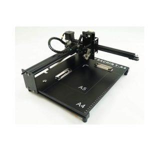 Bachin CNC Router