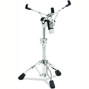 DW DWCP3300 Snare Drum Stand