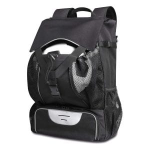 ESTARER-Baseball-Basketball-Soccer-Bag-with-Laptop-Compartment