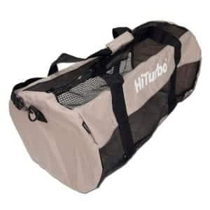 Hiturbo-Diving-and-Snorkeling-Mesh-Duffel-Bag