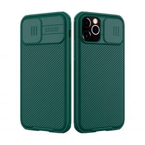 Nillkin Design for iPhone 12 Pro Max Case