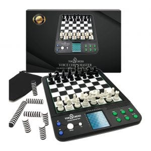 Top-1-Chess-Electronic-Set-Board