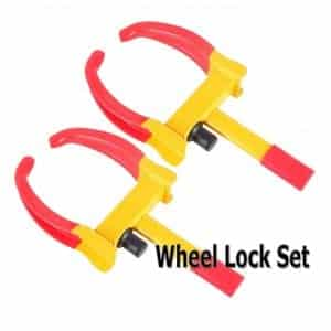 VaygWay-2-Pack-Wheel-Chock-Lock