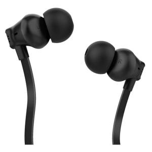 Vogek Earbuds with mic